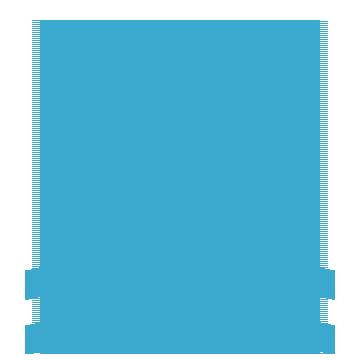 Logo picto simple